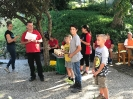 Höllental Challenge 2018