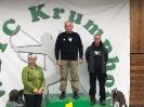 Kinker Hansi 3.Platz_1