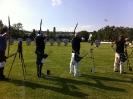 Turnierfotos_1Hannes und Gerhard auf der 50 m Distanz
