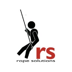 Rope Solutions
